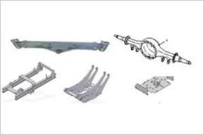 heavy-fabrication2