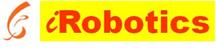 irobotics-your automation partner
