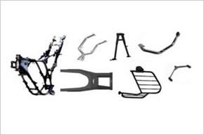 two-wheeler-parts
