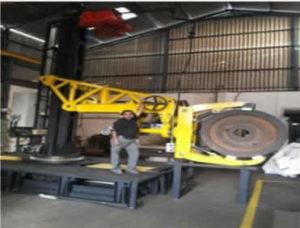 wheel-handling-manipulators