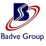 badve-logo