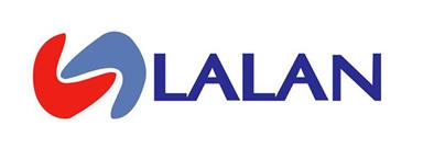 lalan
